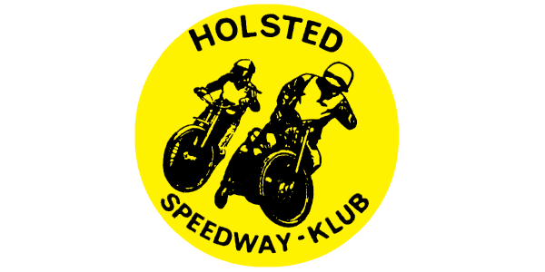 Holsted Speedway klub