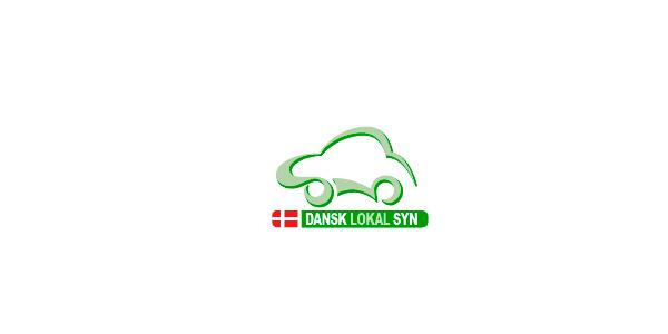 Dansk lokalsyn