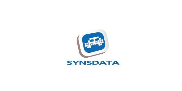 Synsdata